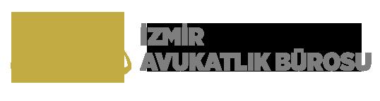 İzmir Avukatlık Bürosu